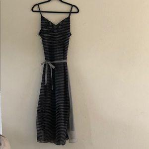 💎Giorgio Fiorlini Collection Vintage Dress Size 8